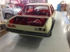 Opel Ascona B 400 R15 (102)