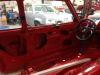 Opel Ascona B 400 R15 (104)