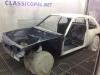 Opel Ascona B 400 R15 (148)