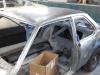 Opel Ascona B 400 R16 (120)
