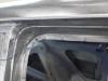 Opel Ascona B 400 R16 (131)