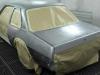 Opel Ascona B 400 R16 (136)