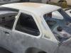 Opel Ascona B 400 R16 (211)