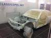 Opel Ascona B 400 R16 (225)