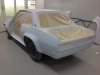 Opel Ascona B 400 R16 (271)