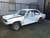 Opel Ascona B 400 R16 (283)
