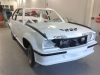 Opel Ascona B 400 R16 (295)
