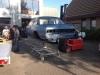 Opel Ascona B 400 R18 (101)
