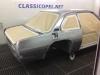 Opel Ascona B 400 R18 (119)