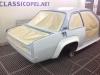 Opel Ascona B 400 R18 (170)