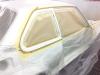 Opel Ascona B 400 R18 (232)