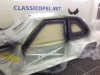Opel Ascona B 400 R18 (234)