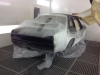 Opel Ascona B 400 R18 (237)