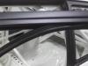 Opel Ascona B 400 R18 (265)