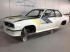 Opel Ascona B 400 R18 (281)