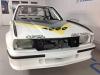 Opel Ascona B 400 R18 (286)