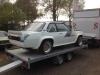 Opel Ascona B 400 R18 (311)