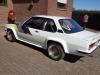 Opel Ascona B 400 R18 (320)