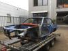 Opel-Ascona-B-400-R21-100