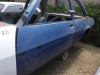 Opel-Ascona-B-400-R21-113
