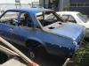 Opel-Ascona-B-400-R21-118