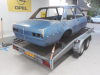Opel-Ascona-B-400-R21-122
