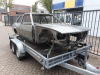 Opel-Ascona-B-400-R21-123