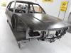 Opel-Ascona-B-400-R21-128