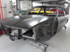 Opel-Ascona-B-400-R21-129