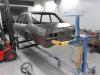 Opel-Ascona-B-400-R21-145