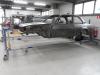 Opel-Ascona-B-400-R21-146