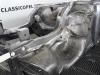 Opel-Ascona-B-400-R21-166