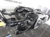 Opel-Ascona-B-400-R21-169