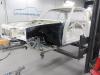 Opel-Ascona-B-400-R21-205