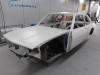 Opel-Ascona-B-400-R21-209