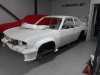 Opel-Ascona-B-400-R21-210