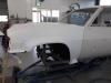 Opel-Ascona-B-400-R21-213-100