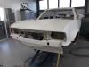 Opel-Ascona-B-400-R21-213-101
