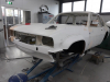 Opel-Ascona-B-400-R21-213-105
