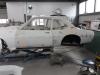 Opel-Ascona-B-400-R21-213-107