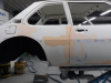 Opel-Ascona-B-400-R21-213-109