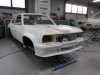 Opel-Ascona-B-400-R21-213-122