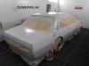 Opel-Ascona-B-400-R21-213-131