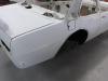 Opel-Ascona-B-400-R21-213-140