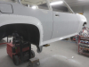 Opel-Ascona-B-400-R21-213-148