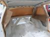 Opel-Ascona-B-400-R21-213-160