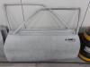 Opel-Ascona-B-400-R21-213-200