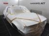 Opel-Ascona-B-400-R21-213-220