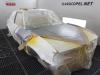Opel-Ascona-B-400-R21-213-223