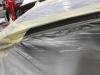 Opel-Ascona-B-400-R21-213-235